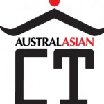 Australasianchinesetheatre.com